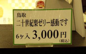 DSC_0456_01.jpg