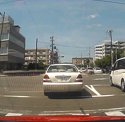 20180715_toyota4.jpg