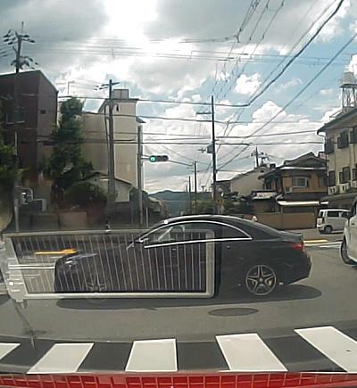 Benz3.jpg