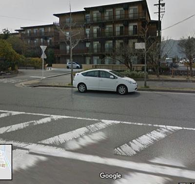 googlemap_prius.jpg