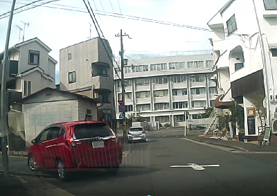 kabuse_usetsu02.jpg