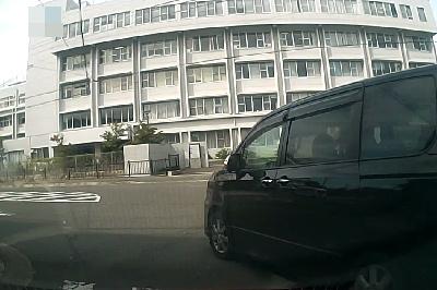 kabuse_usetsu07.jpg
