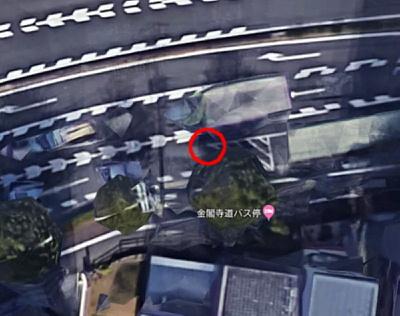 kinkakuji_busstop.jpg