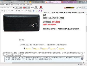 sagi_review.jpg