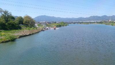mikoshi_kawa2.jpg