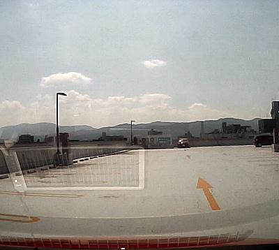 nitori_parking2.jpg