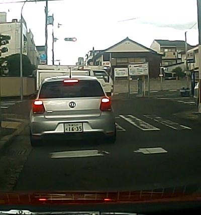 stop line04.jpg
