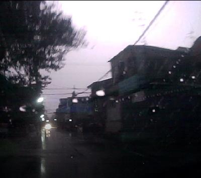 thunder03.jpg